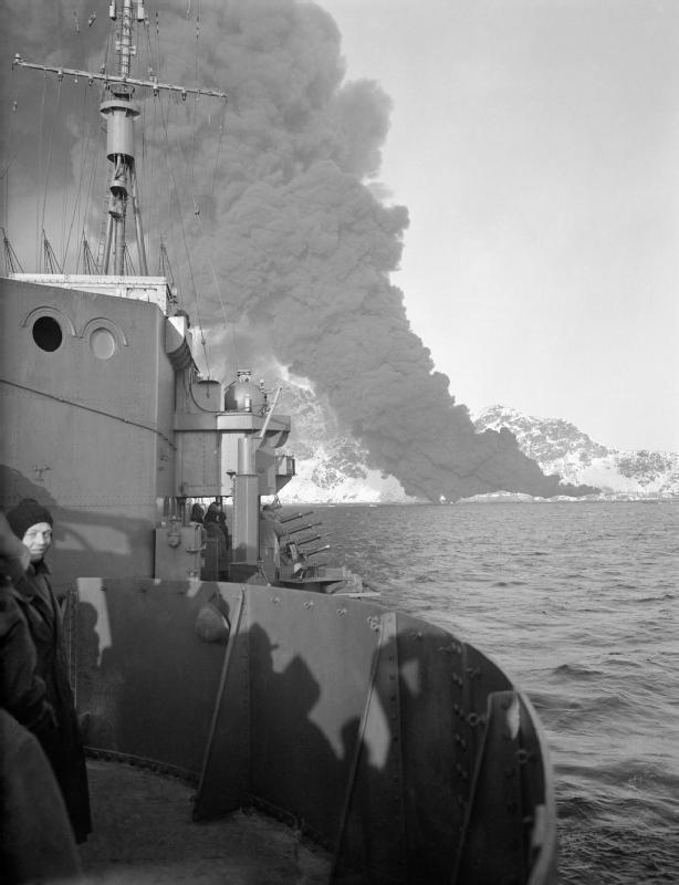 HMS Legion Lofoten raids.jpg