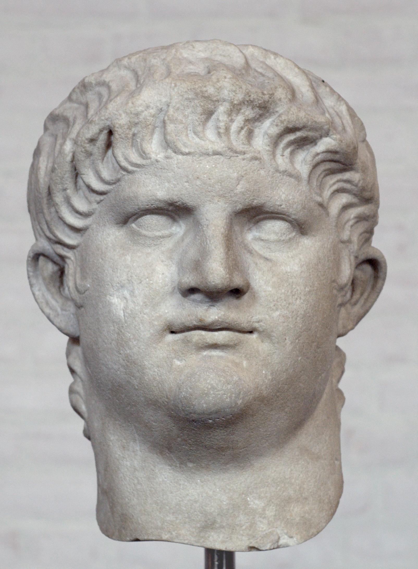 Wiki - Nero