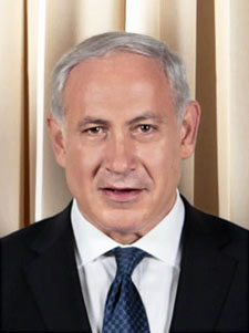 https://i1.wp.com/upload.wikimedia.org/wikipedia/commons/1/12/Portrait_of_Benjamin_Netanyahu.jpg