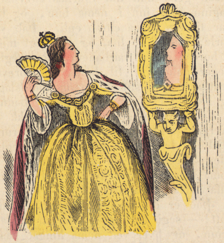 https://i1.wp.com/upload.wikimedia.org/wikipedia/commons/1/12/Snow_White_Mirror_3.png