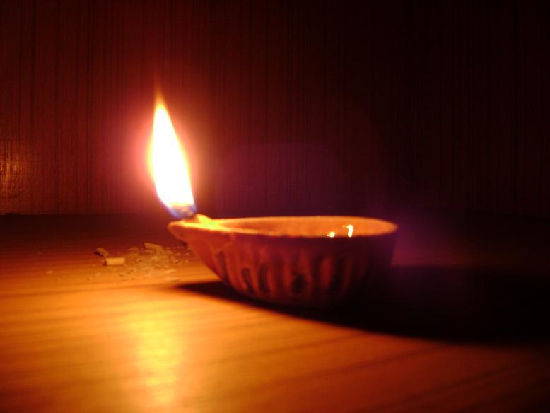 Diwali  Date In India