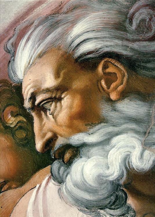 https://i1.wp.com/upload.wikimedia.org/wikipedia/commons/1/13/Michelangelo%2C_Creation_of_Adam_06.jpg