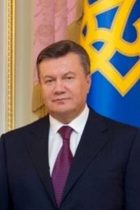 File:President V Yanukovych.jpg