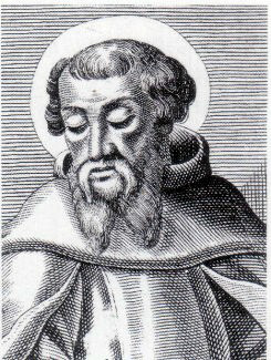 https://i1.wp.com/upload.wikimedia.org/wikipedia/commons/1/13/Saint_Irenaeus.jpg