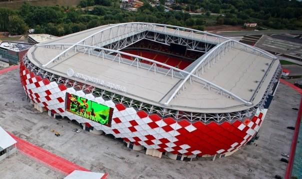 https://i1.wp.com/upload.wikimedia.org/wikipedia/commons/1/13/Stadium_Spartak_in_Moscow_%28cropped%29.jpg?resize=604%2C358&ssl=1