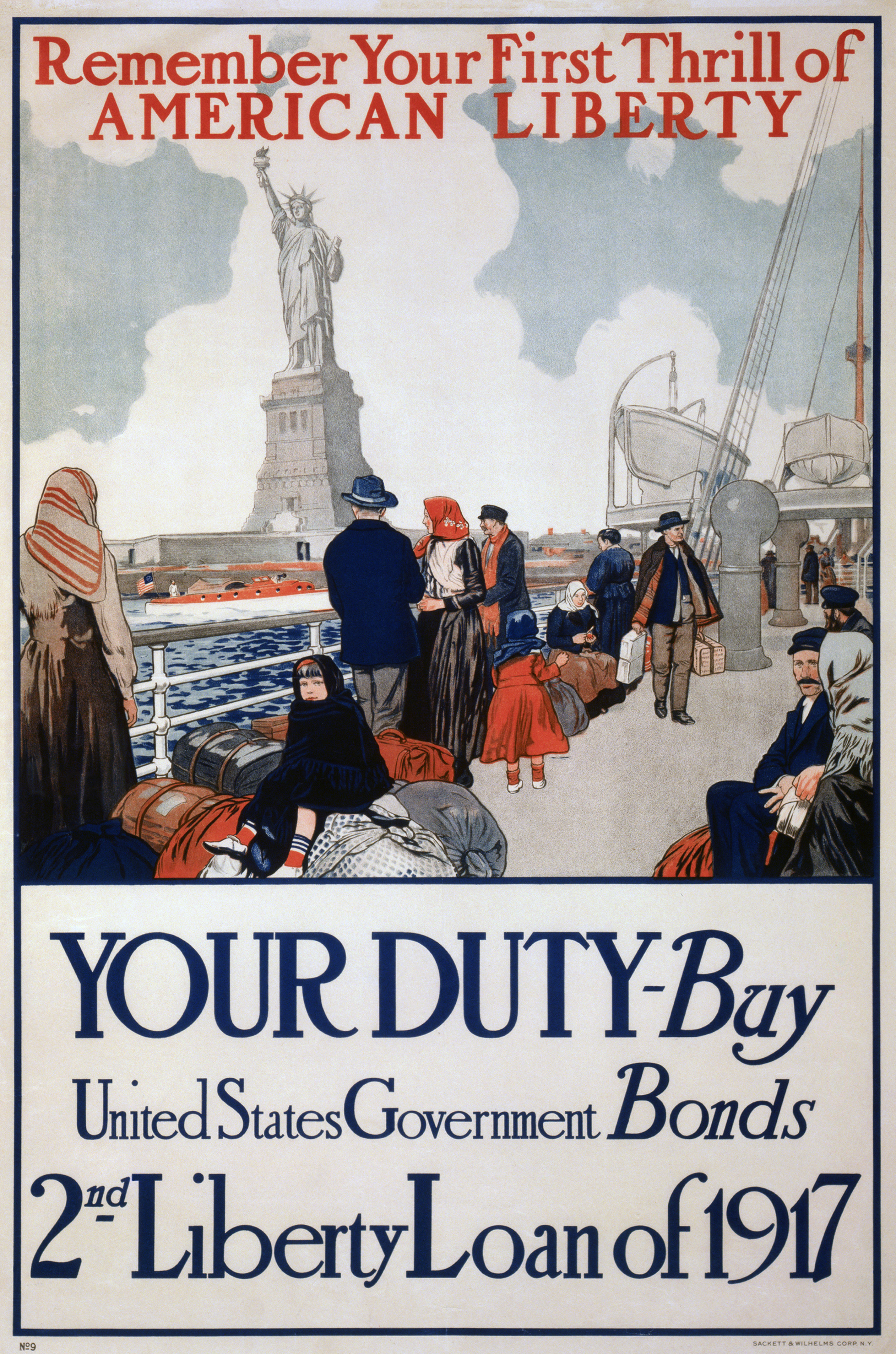 https://i1.wp.com/upload.wikimedia.org/wikipedia/commons/1/13/Statue_of_Liberty_1917_poster.jpg
