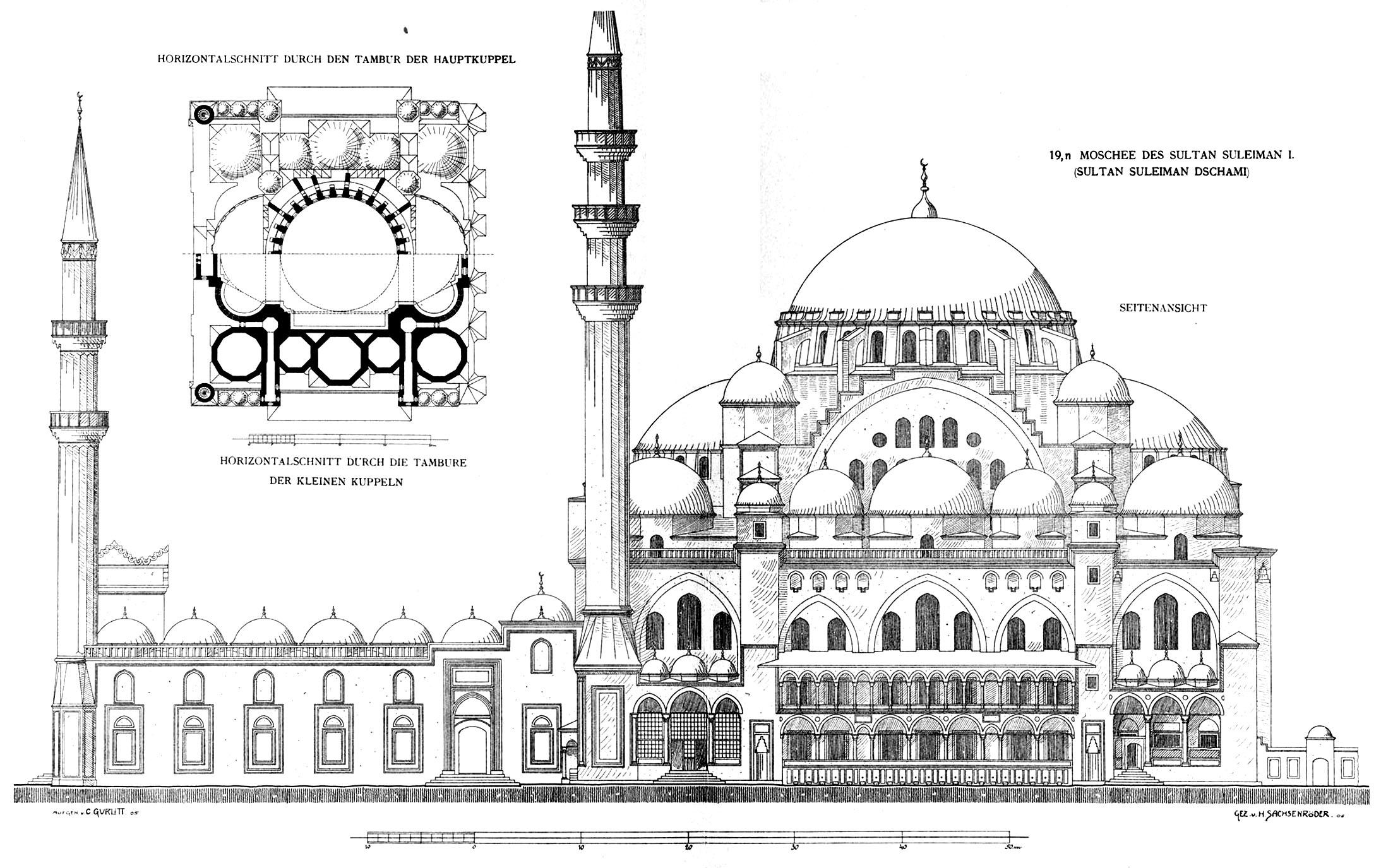 https://i1.wp.com/upload.wikimedia.org/wikipedia/commons/1/13/Suleymaniye_Mosque_cleaned_Gurlitt_1912.jpg