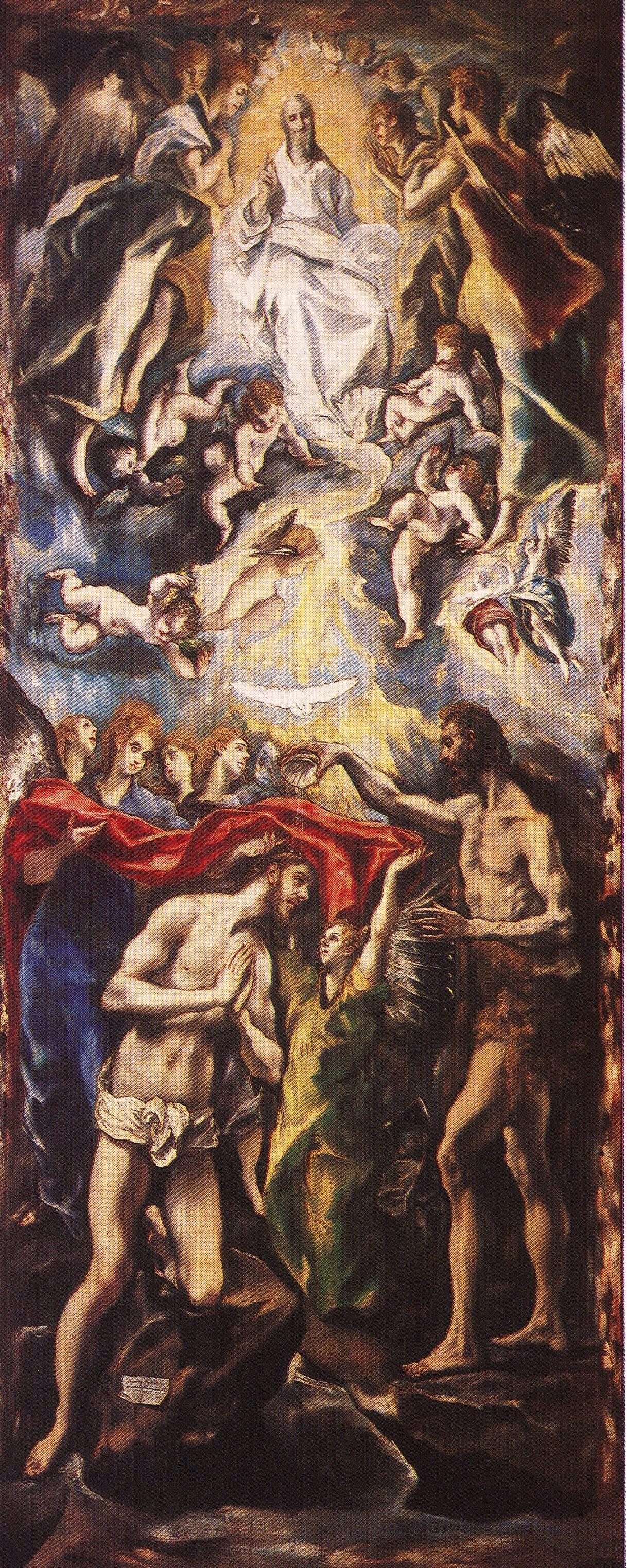https://i1.wp.com/upload.wikimedia.org/wikipedia/commons/1/14/Greco_Bautismo_de_Cristo_1597.jpg