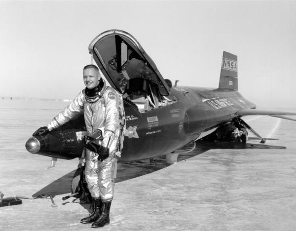 Neil Armstrong | Military Wiki | FANDOM powered by Wikia