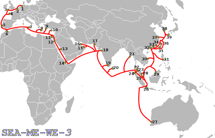 https://i1.wp.com/upload.wikimedia.org/wikipedia/commons/1/14/SEA-ME-WE-3-Route.png