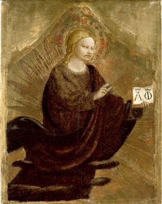 File:Blessing Redeemer (1423); Fra Angelico1.jpg