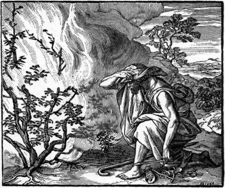 File:Foster Bible Pictures 0060-1 Moses Sees a Fire Burning in a Bush.jpg