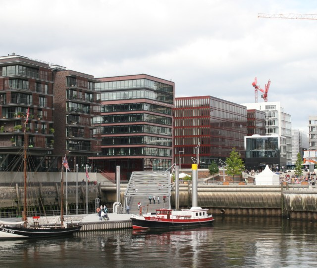 Filehamburg Hafencity Magellanterrassen Jpg