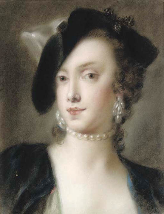 https://i1.wp.com/upload.wikimedia.org/wikipedia/commons/1/15/Portrait_de_Caterina_Sagredo_Barbarigo_par_Rosalba_Carriera.jpg
