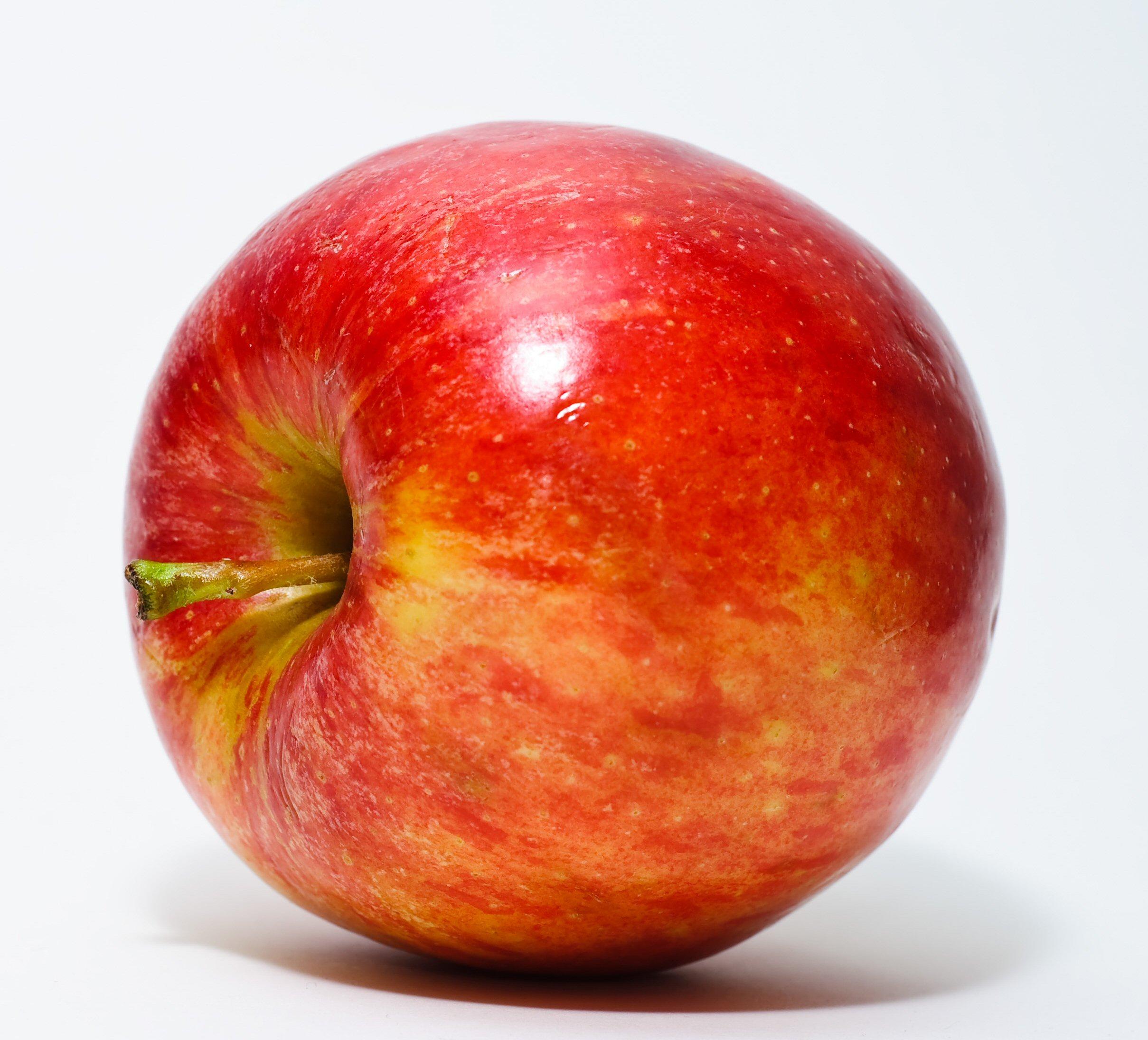 File Red Apple Jpg