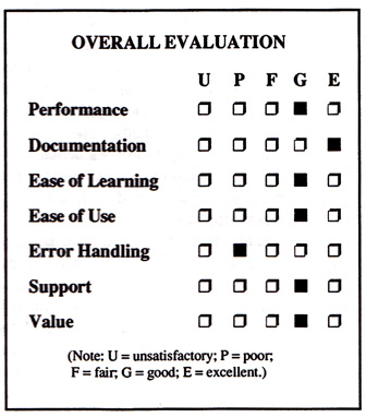 Image result for evaluation