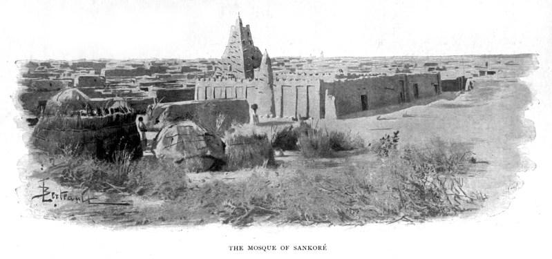 Image Result For Mali Wikipedia