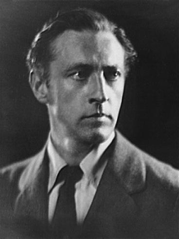 John Barrymore, 1922
