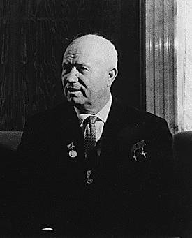 Khrushchev 1