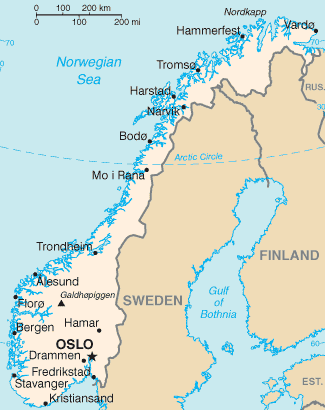 Ficheiro:Norway-map.png