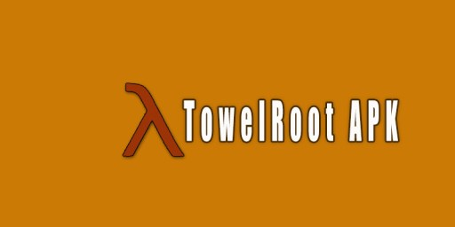Root Android 4 3 Phones Easier with Towelroot – Zid's world