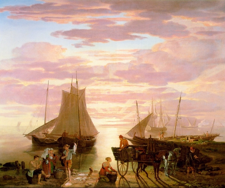 https://i1.wp.com/upload.wikimedia.org/wikipedia/commons/1/17/Allston%2C_Washington_-_Coast_Scene_on_the_Mediterranean%2C_oil_on_canvas%2C_1811.jpg
