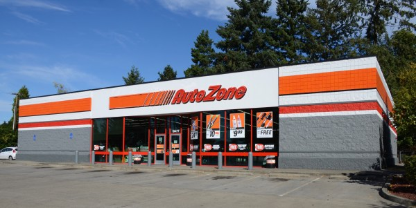 File:AutoZone store in Aloha, Oregon (2017).jpg ...