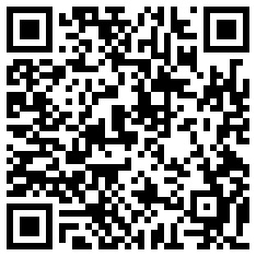 QR code to download a app from Android MArket