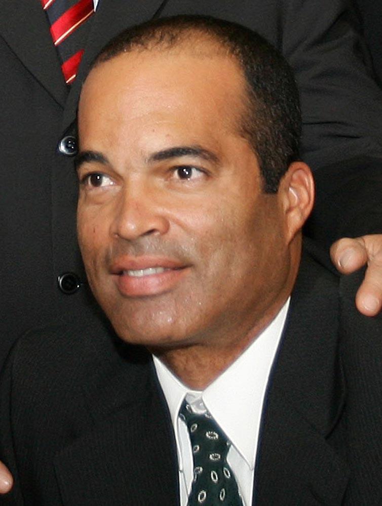 Marcelo Gonalves Costa Lopes Wikipedia