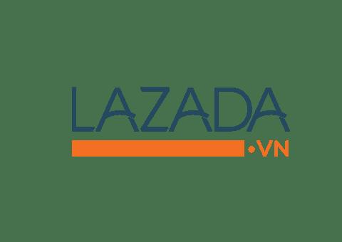 DOKI on LAZADA.vn