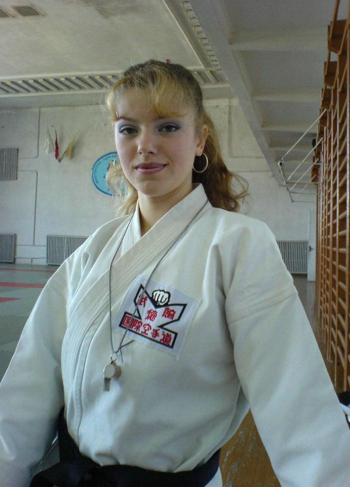 https://i1.wp.com/upload.wikimedia.org/wikipedia/commons/1/17/Liudmila_Andreevna_VEDERNIKOVA.jpg