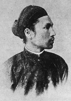 Vua Ham Nghi.jpg