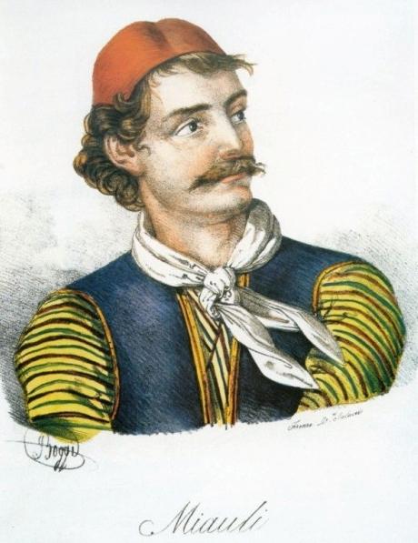 https://i1.wp.com/upload.wikimedia.org/wikipedia/commons/1/18/Ανδρέας_Μιαούλης._Εγχρωμη_λιθογραφία._Giovanni_Boggi..jpg
