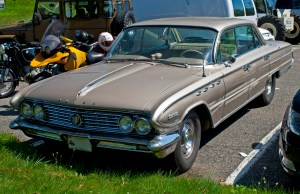 64 Buick Electra Wiring Diagram 64 Ford Galaxie Wiring Diagram Wiring Diagram ~ ODICIS