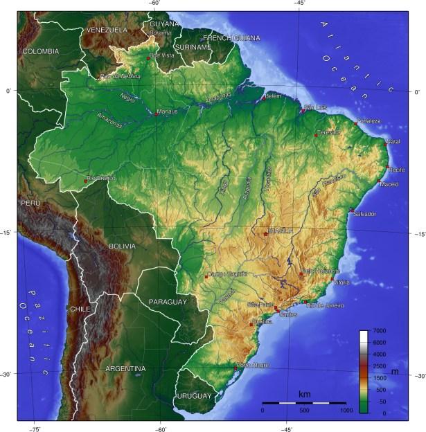 https://i1.wp.com/upload.wikimedia.org/wikipedia/commons/1/18/Brazil_topo.jpg?resize=615%2C624&ssl=1