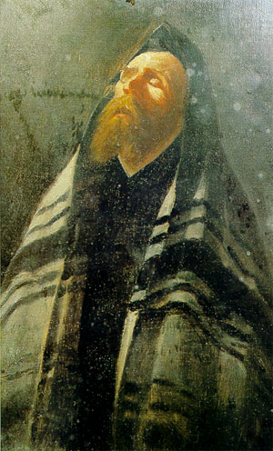 Hasidic thought explores the role of the Sephi...