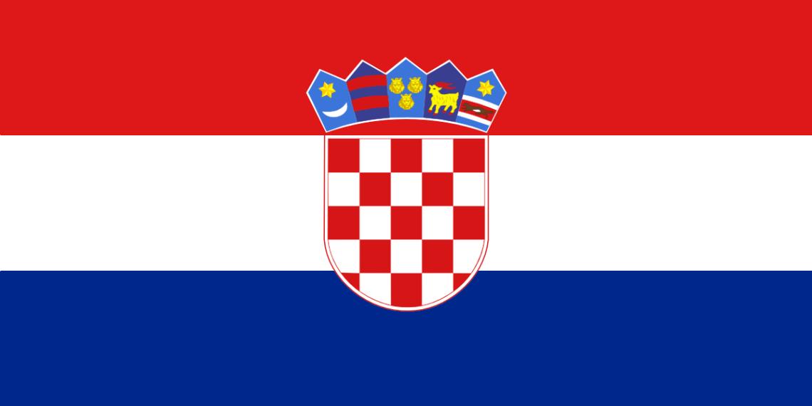 Image Result For Croatia Vs England