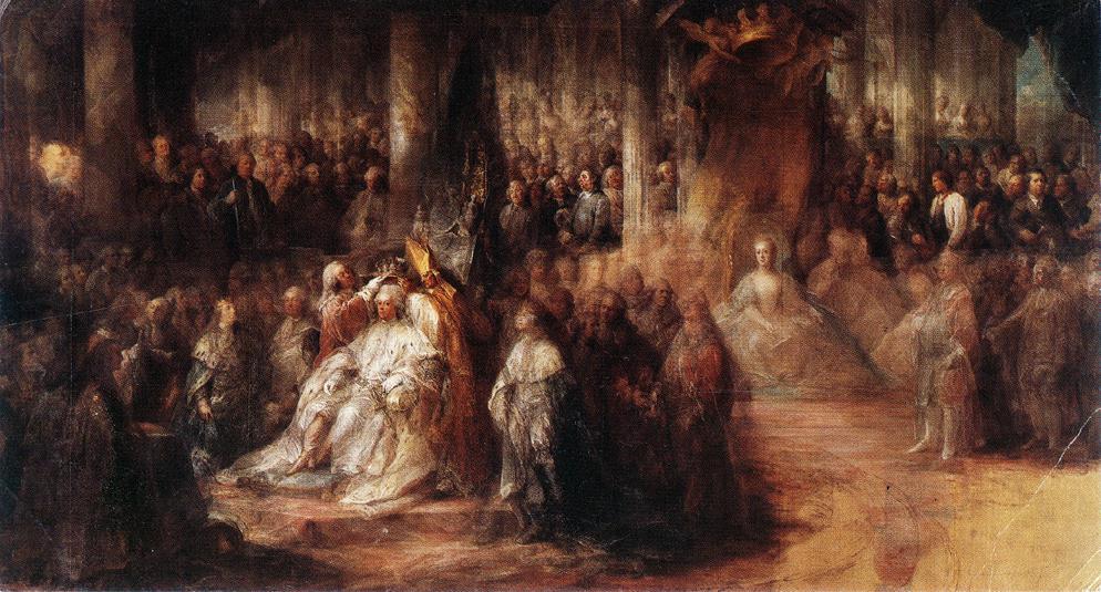 https://i1.wp.com/upload.wikimedia.org/wikipedia/commons/1/18/Gustav_IIIs_coronation_StockholmStorkyrkan_com.jpg