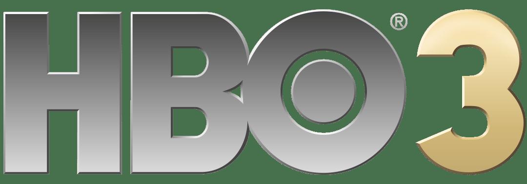 HBO3 Wikipedia Wolna Encyklopedia