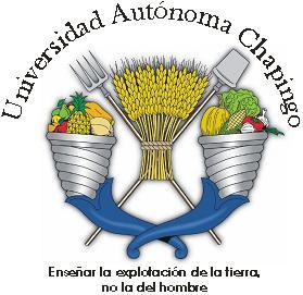https://i1.wp.com/upload.wikimedia.org/wikipedia/commons/1/18/Logo_Chapingo.jpg