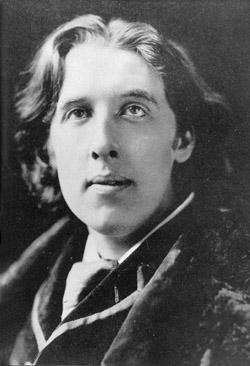File:Oscar Wilde.jpeg