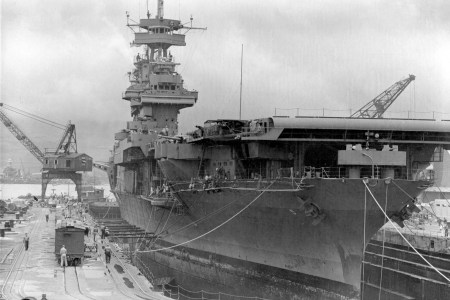 R Ford Upi Gerald Cvn Missioning Ceremony At Norfolk Naval Base Virginia On July The Aircraft Carrier Is Named After President Who