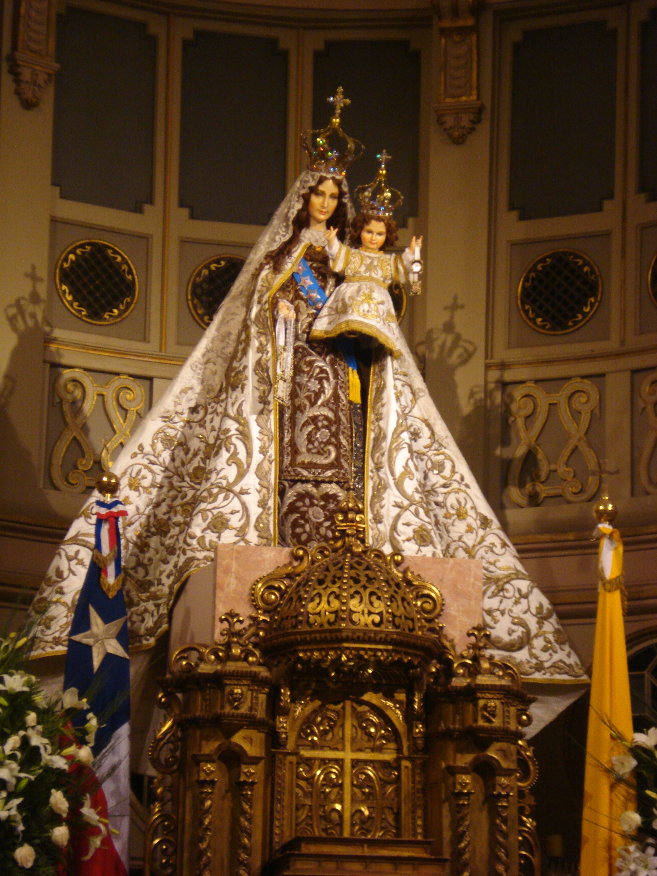 https://i1.wp.com/upload.wikimedia.org/wikipedia/commons/1/18/Virgen_del_Carmen_Catedral_Metropolitana.JPG