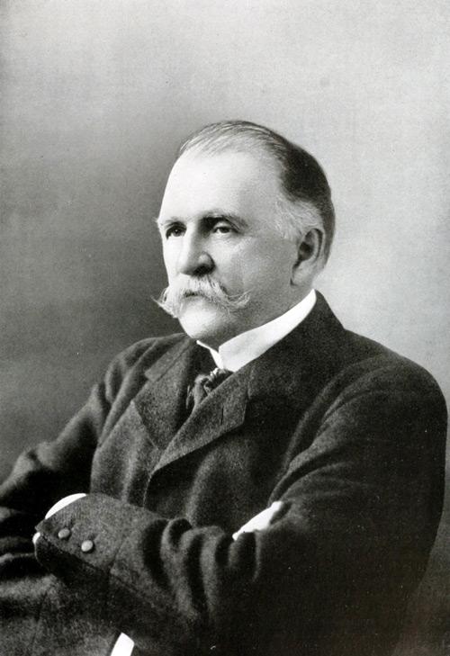 William Painter inventor Wikipedia