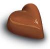 Français : chocolat