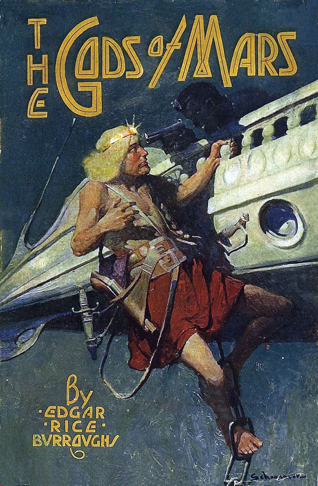 https://i1.wp.com/upload.wikimedia.org/wikipedia/commons/1/19/Gods_of_Mars-1918.jpg