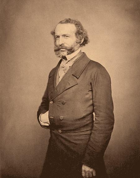 Archivo:John Rae (explorer).jpg
