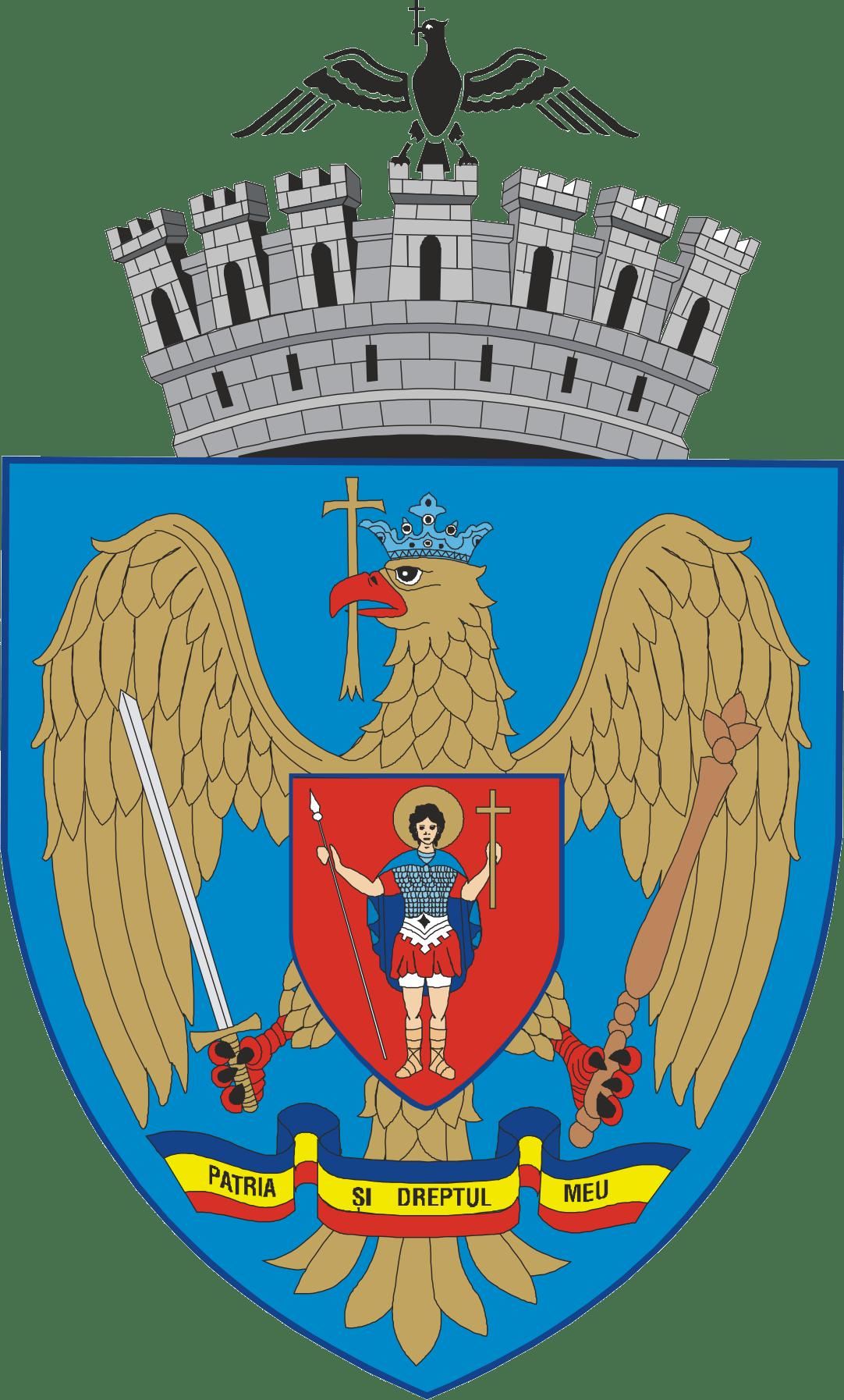 https://i1.wp.com/upload.wikimedia.org/wikipedia/commons/1/19/ROU_Bucharest_CoA.png
