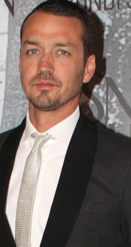 Rupert Sanders, 2012