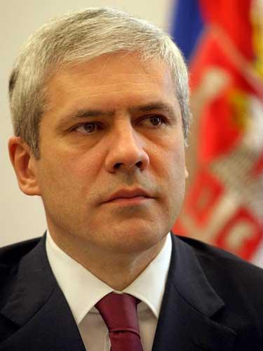 File:Boris Tadic, President of Serbia.jpg